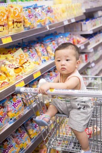 supermarket-1593132_640-1