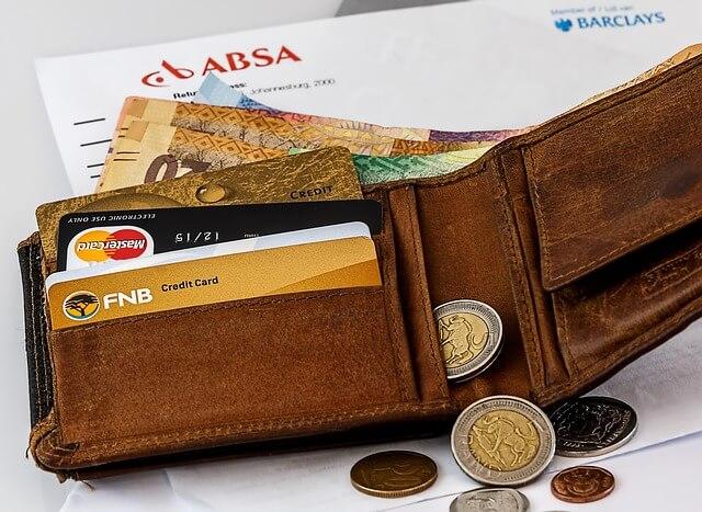wallet-401080_640-1